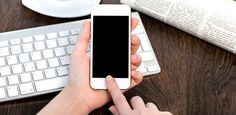 5 Apps That Will Immediately Make You a Better Writer: These five awesome (and free!) apps will improv...