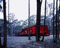 Wheatsheaf House - Architecture Gallery - Australian Institute of Architects, The Voice of Australian Architecture