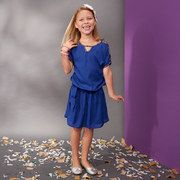 Take a look at the Cinderella Couture & More event on #zulily today!
