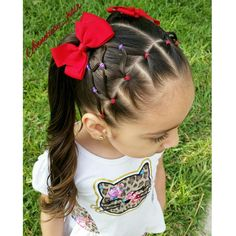 Be fearless in the pursuit of what sets your soul on fire. Easy Toddler Hairstyles, Easy Little Girl Hairstyles, Girls Hairdos, Kids Curly Hairstyles, Cute Girls Hairstyles, Short Haircuts, Girl Haircuts, Short Hair Styles, Toddler Fashion