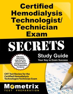 Handbook of dialysis 5th edition pdf dialysis kidney dialysis and certified hemodialysis technologisttechnician exam secrets study guide fandeluxe Choice Image