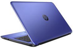 Pc portable HP / Dual Core / 8 Go + Clé offerte - Tunisianet Bluetooth, Usb, Core, Laptop, Display, Central Processing Unit, Laptops