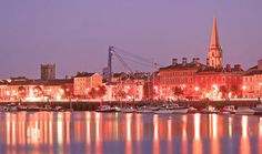 34 Amazing Things Waterford Has That You Won't Get in Dublin