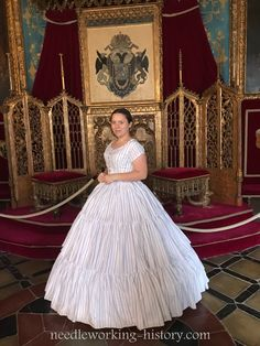Ball Gowns, Victoria, History, Formal Dresses, Fashion, Ballroom Gowns, Dresses For Formal, Moda, Historia