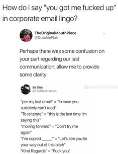 Lmao this shit mad funny College Hacks, School Hacks, School Tips, The More You Know, Good To Know, Writing Tips, Writing Prompts, Job Interview Tips, Interview Coaching