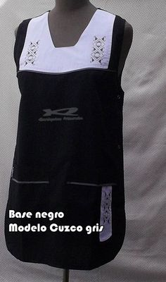 Aprons, Athletic Tank Tops, Sewing, Color, Women, Fashion, Apron, Cute Aprons, Kitchen Aprons