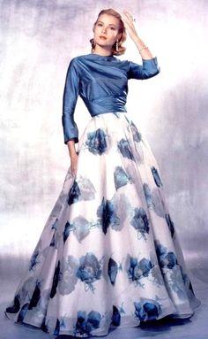Grace Kelly - Pearls of Joy