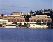 Located in the Westlake neighborhood of Seattle, the Lake Union Center has unobstructed views of water and boats, and Seattle Center entertainment complex. Its strategic central location makes it accessible to businesses that make up the city's diverse economy. With its network of freeways, railroads, airport, ferry system and port facilities, Seattle is the principal trade, distribution, financial and services center for north-western US. In addition, beginning with Microsoft's move to…