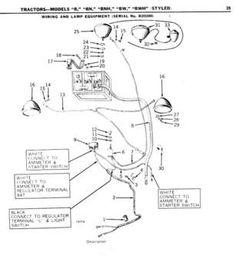 l120 john deere wiring diagram 1996 cadillac deville 4.6l sfi dohc 8cyl | repair guides ...