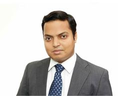 Entrepreneursface Welcomes Souvik Bhadra on Mentors board. Souvik graduated from the W.B. National University of Juridical Sciences, Kolkata, in 2008. After working as a pupil at the chamber of John McDonnell QC at Lincoln's Inn, London, for a short period, Souvik started his career with Amarchand Mangaldas & Suresh A. Shroff & Co. Startup Incubator, John Mcdonnell, The Wb, Co Founder, Kolkata, Investors, Lincoln, Period, Career
