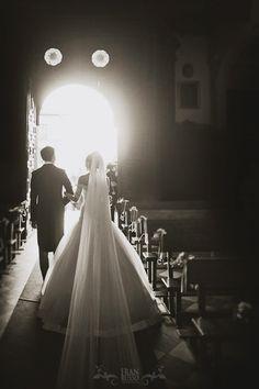 MOMENTS  Isabel & Jorge {boda en Granada}
