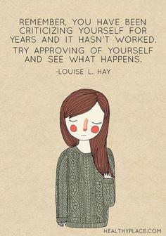 ##selflove #quotes #mentalhealth