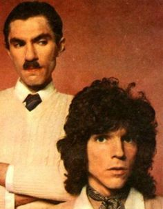 Ron and Russell Mael Sparks Band, Progressive Rock, Album Songs, Glam Rock, The Beatles, Singers, Musicians, Bands, Festivals