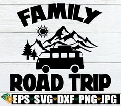 Family Road Trips, Family Travel, Baby New Year, Cricut Design Studio, New Years Shirts, Happy Hooligans, Create T Shirt, Cut Canvas, Brother Scan And Cut