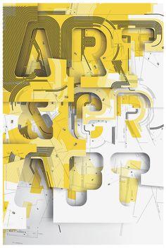 Roberts New Art & Craft
