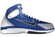 nikeid basketball shoes