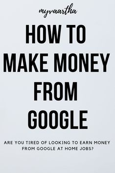how to make money online for beginners how to make money online for free how to make money online without paying anything make money fast today Discover and Apply SUCCESSFUL online MONEY MAKING MODEL and get full support for your PROFIT Online Income, Online Earning, Earn Money Online, Make Money Blogging, Online Jobs, Earning Money, Make Money Fast, Make Money From Home, Work From Home Moms