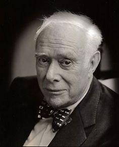 Pierre Berton: prolific writer, mischievous guest on CBC's Rick Mercer Report, and co-founder of the Writers' Trust of Canada