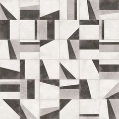 Vives Nassau Osaka Blanco 20 x 20 cm Nassau, Floor Patterns, Wall Patterns, Textures Patterns, Osaka, Floor Design, Tile Design, Tiles Texture, Wall And Floor Tiles