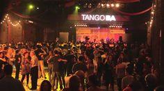 In Buenos Aires, yes, -- Agosto, el mes más tanguero del calendario - - Blogs lanacion.com http://blogs.lanacion.com.ar/maldito-tango/de-festivales-y-campeonatos/agosto-el-mes-mas-tanguero-del-calendario/