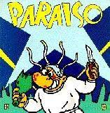 .ESPACIO WOODYJAGGERIANO.: PARAISO - (1983) Makoki (Ep) http://woody-jagger.blogspot.com/2008/04/paraiso-1983-makoki-ep.html