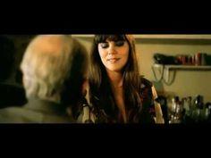 Cintura - Um Café Só (Video Oficial)