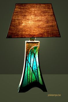 Image result for how to make a lamp
