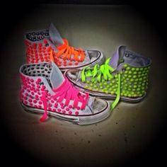 air max 95 multicolor options sneakeronline