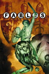 Fables 4/9/2012