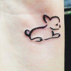 Top Elvis Stuff Tattoo Tattoo's in Lists for Pinterest