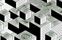 Зачем банкам, регуляторам и платежным системам свои криптовалюты    Финансовый мир переживает массовое увлечение криптовалютами. На этой неделе о запуске собственной цифровой валюты четырьмя крупнейшими мировыми банками (швейцарским UBS, немецким Deutsche Bank, Santander, BNY Mellon) вместе с брокерской фирмой ICAP сообщило издание Financial Times. Ранее в СМИ появлялась информация об интересе к аналогу биткоина со стороны Банка Англии , платежной системы QIWI и сервиса « Яндекс.Деньги »…