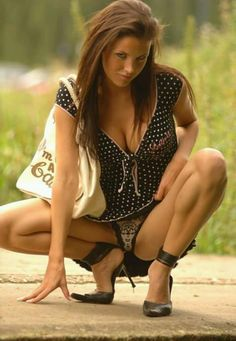 spur single mature ladies Meet local horny women tonight single horny women are looking to hook up for sex and more search our horny women personals and find your match today, meet local horny women.