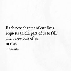 Will we be brave enough? You should keep a calm mind. Wise advice from a creative man. It's a great gift. It might make things easier. A queen rises. The Words, Amazing Quotes, Great Quotes, New Me Quotes, New Start Quotes, Fresh Start Quotes, Super Quotes, Words Quotes, Sayings