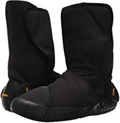 vegan snow boots