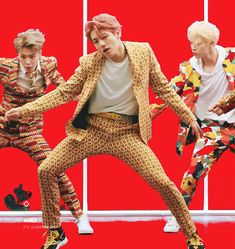 This is my favourite move Jung Hoseok, Kim Namjoon, Seokjin, Bts Bangtan Boy, Bts Jimin, Bts Taehyung, Busan, Kpop, Boy Band