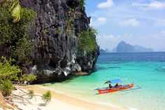 Philippines..such a beautiful country