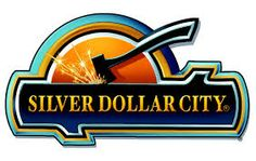 Two Silver Dollar City tickets will be available during the silent auction.
