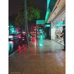 Y sigue... --------------------------------------------------------------------- #argentina #ig_argentina #ig_latinoamerica_ #rain #argentina_ig #landscape #nature #naturaleza #lr #like4like #follow4follow #igworldclub #igworldglobal #ig_world_photo👑 #sky_hues  #sky_captures #skyporn #nubesdetuciudad #fever_skies #asi_es_cielos #argentina_estrella #great_captures_argentina #skycolors #ig_color  #loves_argentina_ #paisajes_argentinos #argentina_illife #shotzdelight #cloudzdelight…