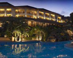 Diani Reef Beach Hotel and Spa Beach Hotels, Beach Resorts, Diani Beach, Luxury Private Jets, Mombasa, Hotel Reviews, Resort Spa, Kenya, Trip Advisor
