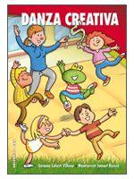 Llibre que vol acostar la dansa a nens i nenes a partir de 7 anys. Presenta els elements bàsics del moviment . Inclou il·lustracions i activitats de fàcil execució.