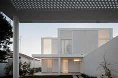 Vacation Villas / Posto 9