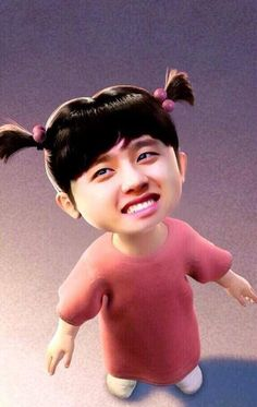 Like if you agree Kyungsoo, Exo Chanyeol, Chanbaek, Meme Faces, Funny Faces, Memes Exo, Korean Couple Photoshoot, Exo Album, Exo Do