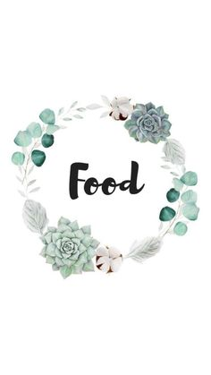 Food is Life Instagram Logo, Instagram Story Template, Instagram Story Ideas, Instagram Feed, Instagram Background, Insta Icon, Instagram Wedding, Instagram Highlight Icons, Cute Wallpapers
