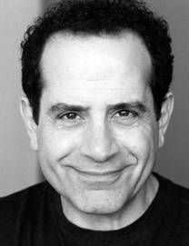 My most favorite actor! -Monk -Wings -Stark Raving Mad -Men in Black -Cars Even Galaxy Quest! But especially Big Night! I could watch him even if he was just reading a shopping list. Hollywood Icons, Hollywood Stars, Celebrity Pictures, Celebrity News, Adrian Monk, Golden Globe Award Winners, Tony Shalhoub, Most Beautiful People, Fantasy Male