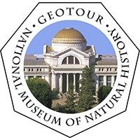 Smithsonian Natural History GeoTour 2013