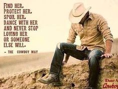 Country Girl Life, Country Girl Quotes, Cute N Country, Country Boys, Country Music, Country Boyfriend Quotes, Boyfriend Advice, Country Lyrics, Country Couples