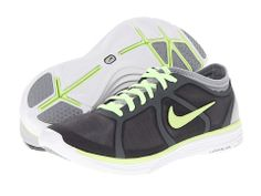 Nike Lunarbase Trainer Dark Grey/Wolf Grey/Anthracite/Barely Volt - Zappos.com Free Shipping BOTH Ways