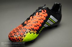 11 Best My PDS Most Wanted images | Nike football boots