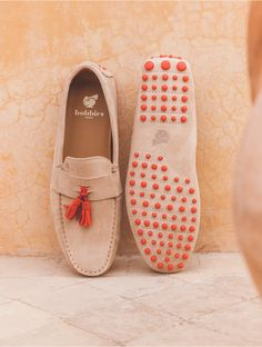Cow Leather, Suede Leather, Mens Dress Loafers, Driving Loafers, Wide Feet, Dandy, Comfortable Shoes, Men's Shoes, Espadrilles