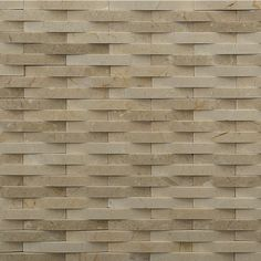 Sheet Size: 11 x Coverage: sq.Rows Per Sheet: Size: x LOW: 8 mm HIGH: 12 mmMaterial: Polished MarbleSold by: Sheet Cabana Decor, Pool Cabana, House Tiles, Kitchen Tile, Backsplash, Master Bath, Weaving, New Homes, Hardware